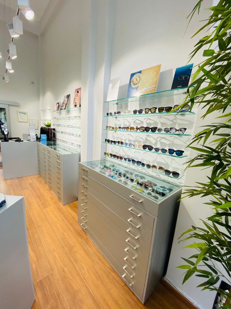 Ommavit-optic boutique-Delfon