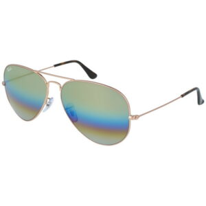Ray Ban RB3025 9020 C4 -2Α τπ 90
