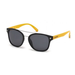 Dsquared DQ0256col.01A- -2A-τπ 135