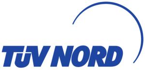 logo-tuvnord-ommavit